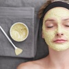 Up to 65% Off Spa Treatments