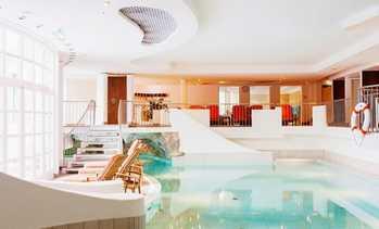 groupon deals f r restaurants fitness reisen shopping beauty mehr. Black Bedroom Furniture Sets. Home Design Ideas