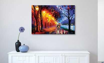 Hand N Gl Wall Art Photos And Door Tinfishclematis