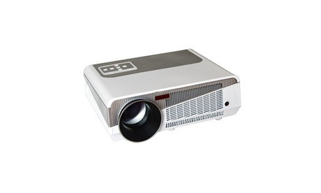 Used Tv Projector