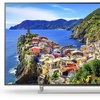 "Toshiba 65"" LED 4K Ultra HD Smart TV"