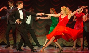 "Dirty Dancing: ""Dirty Dancing"" Musical, February 5–21 (Up to 45% Off)"