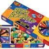 BeanBoozled Spinner Game