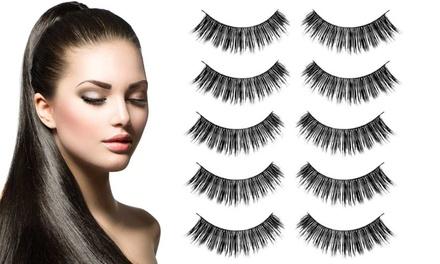 Eyelash Extenions Near Me - Best Deals on Lash Extensions | Groupon