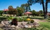 Lakes Entrance: 2- or 3-Night Cottage Getaway