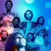 LaRita Gaskins – Up to 56% Off R&B Tribute