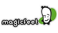 magicfeet.com.br with Utilize o cupom Magic Feet