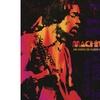 Jimi Hendrix: Machine Gun on LP or CD