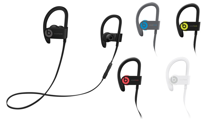 Earbud bluetooth microphone - bluetooth clip earbud wireless