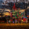 20% Off Howard County General Hospital Symphony of Lights