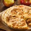 Up to 40% Off Thanksgiving Pie at Molly Moo's