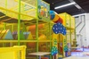 Up to 61% Off Open Play Admission at Mawi Play Cafe
