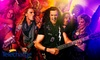 """""""Rock of Ages"""" – Up to 22% Off Musical"""