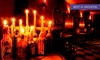 Azucar Bar - Leeds: Tapas for Two or Four at Azucar Bar (Up to 62% Off)