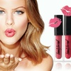 Up to 55% Off Makeup from Beauty For Real
