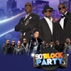 Chicago '90s Block Party featuring Teddy Riley –Up to 33% Off