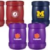 NCAA Magna Coolie Beverage Holders (2-Pack)