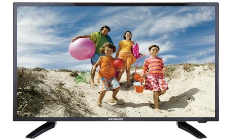 """TV Polaroid TQL24F4PR004 24"""" FULL HD"""