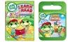 Leap Frog Educational DVDs: Leap Frog Educational DVDs