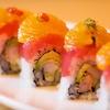 52% Off at Bara Sushi House