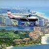 Up to 51% Off Airplane Tours in Hollywood