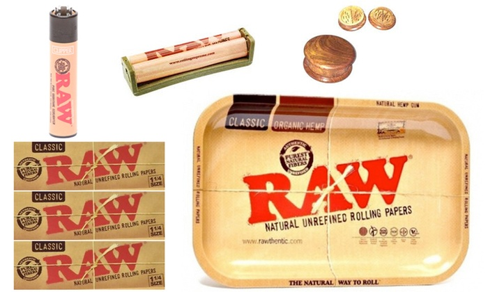 order rolling papers online