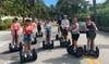 Up to 36% Off Segway Tour in Naples at Tour Now USA