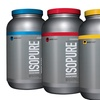 Isopure Zero Carb Whey Protein Isolate (1 or 3 Lb.)