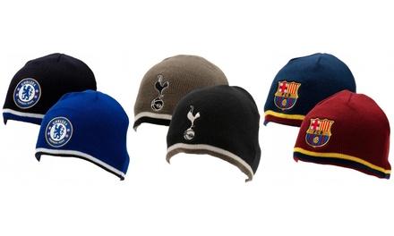 Reversible Football Hats