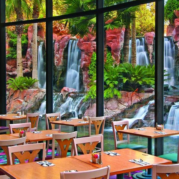 Paradise Garden Buffet From 45 Las Vegas Nv Groupon