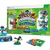 Skylanders Swap Force Starter Pack for Microsoft Xbox One and Xbox 360