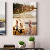 Foto-lienzo personalizable