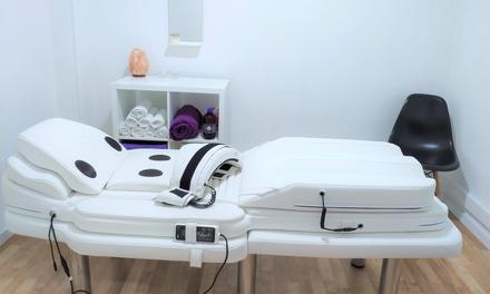 1 o 2 sesiones de peeling químico facial en Celnou Centro Estética Avanzada (hasta 70% de descuento)