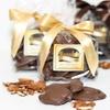 Up to 50% Off Chocolates at Chocolates by Delanda