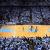 UNC Chapel Hill Tar Heels – Up to 53% Off Men's Basketball