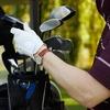Up to 54% Off Golf at Cobblestone Creek Golf Club
