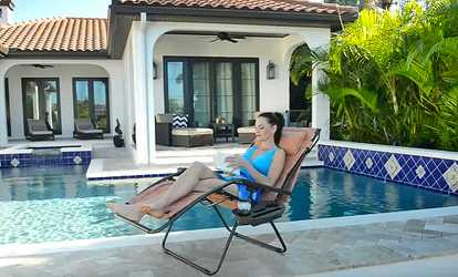 Patio Amp Outdoor Furniture Deals Amp Coupons Groupon