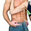 Up to 90% Off Weight-Loss Packages at Body-By Design