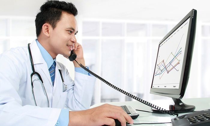 medical coding certification - skills on projects | groupon