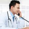 95% Off Online Medical Billing Certification Course