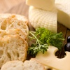 3-Hour Cheese-Making Class