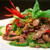 $40 to Spend on Thai Food