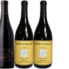 Up to 56% Off Four Bottles of Pinot Noir
