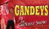 Gandeys Circus