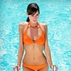 Up to 68% Off Spray Tans at S.D. Wax Queen