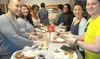 Sea To You Sushi - Nonantum: Introductory Sushi-Making Class for Two or Six from Sea To You Sushi (Up to 41%Off)