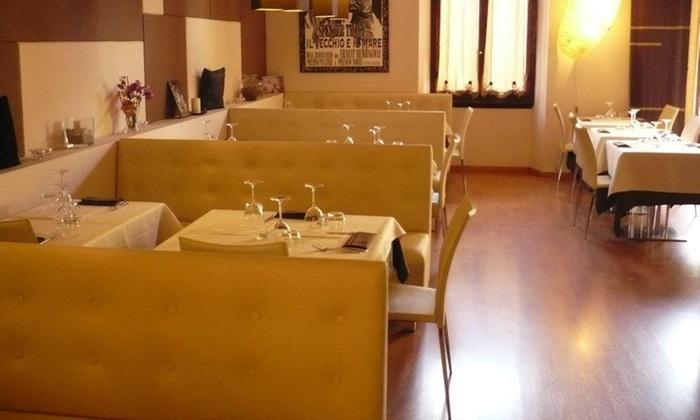 Salotto Del Gusto.Salotto Del Gusto Fino A 64 Firenze Groupon