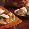 Up to 35% Off Italian Cuisine at Russo's NY Pizzeria