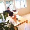 東京都/東京・新潟2校 ≪選べる心理学講座/心理カウンセリング・NLPコーチング・脳科学&認知行動療法≫