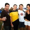 18% Off VIP Entry to Craft Brew Circus